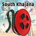 Download South Movies : Tollywood 1.0 APK
