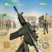 Download Special Ops Impossible Missions 2019 1.1.8 APK