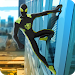 Spider Hero: Army USA 3D