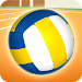 Download Spike Masters Volleyball 5.2.2 APK