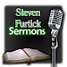 Download Steven Furtick Sermons & Quotes Free 1.0 APK