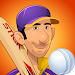 Download Stick Cricket Premier League 1.6.4 APK