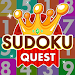 Download Sudoku Quest 2.6.51 APK