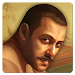 Download Sultan: The Game 1.09 APK