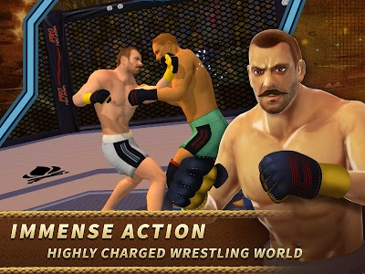 screenshot of Sultan: The Game version 1.09