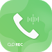 Download Super Call Recorder 1.0.5 APK
