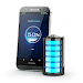 Download Super Fast Charger 5x 1.0 APK