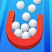 Download Sweeper 3D: Rolling Ball! 1.2 APK