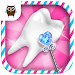 Download Sweet Baby Girl Tooth Fairy 2.0.5 APK