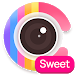 Sweet Candy Camera