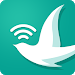 Download Swift WiFi 1.2.3.1892 APK