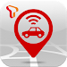 Download T map link 1.2.9 APK