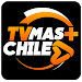 Download TVMAS CHILE 3.0 APK