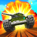 Download Tanki Online - PvP tank shooter 2.255.0-28329-g0002d8d APK