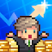 Download Tap Tap Trillionaire - Cash Clicker Adventure 1.24.2 APK