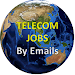 Download Telecom IT Jobs with Email (limited trial) 0.0.2 APK