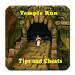 Download Temple Run Tips and Cheats 1.02 APK