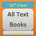 Download Text Books For Class 12 1.0 APK