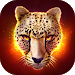 Download The Cheetah 1.1.2 APK