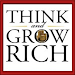 Download AlMufaddal - Think And Grow Rich Book App 5.56.53 APK