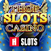 Download Slots - Epic Casino Games 2.8.3302 APK