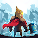 Download Thor : War of Tapnarok 1.2.1 APK
