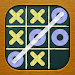 Download Tic Tac Toe Free 1.60 APK