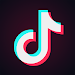 Download TikTok 15.4.5 APK
