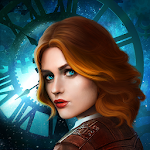 Cover Image of Download Time Guardians - Hidden Object Adventure 1.0.32 APK
