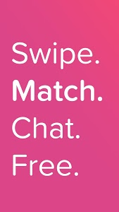 screenshot of Tinder - Match. Chat. Meet. Modern Dating. version 7.3.1
