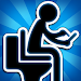 Download Toilet Time - Boredom killer games to play 2.8.1 APK