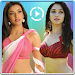 Download Tollywood Video Songs HD 1.0.6 APK