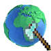 Download Tools for Minecraft Earth 6.3 APK