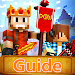 Top Gudie For Pixel Gun 3D