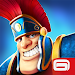 Download Total Conquest 2.1.4b APK