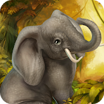 Cover Image of Download Totem Story Farm 1.0.41.130 APK