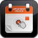 Download TouchPoint Appointment  APK