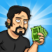 Download Trailer Park Boys: Greasy Money - DECENT Idle Game 1.18.1 APK