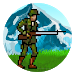 Download Trenches of War 1.8.3 APK