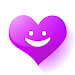 Download True Love - Dating, Chat, Flirt and Meeting 1.6 APK