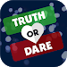 Dirty Truth or Dare \ud83d\udc44 18+ ADULT APPS