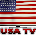 Download USA TV CHANNELS 1.0 APK