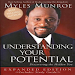 Understanding Your Potential By Myles Munroe