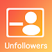 Download Unfollow Users 1.9.0 APK