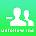 Download Unfollow Easy 1.8.0 APK