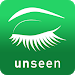 Download Unseen – No Last Seen or Read, Hidden Chat unseen 1.0.1 APK