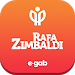 Download Vereador Rafa Zimbaldi 0.0.13 APK