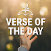 Download Verse of the Day 1.2.11.26 APK