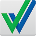 Download Vestige 6.9 APK