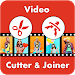 Download Video Cutter Marger 1.0.3 APK
